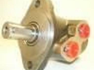 Pompa hydrauliczna do Schmidt-1