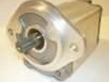 Pompa hydrauliczna do Schmidt-2