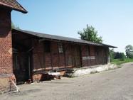 Lokal Przechlewo, ul. Dworcowa 36