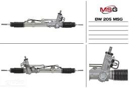 Przekładnia kierownicza ze wspomaganiem hydraulicznym Bmw 3 (E46) BW205
