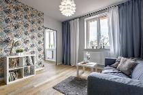 Mieszkanie na sprzedaż Lublin Dziesiąta ul. Nowy Świat – 31 m2