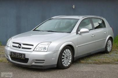 Opel Signum *raty nawet z negatywnym BIK