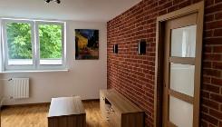 Mieszkanie na sprzedaż Łódź Górna ul. Szymona Szymonowica – 34.61 m2