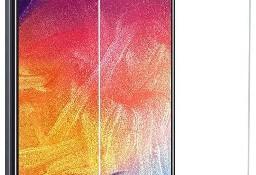 Szkło hartowane płaskie 9H do Samsung Galaxy A30 / A50