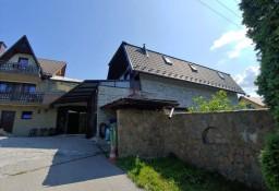 Lokal Rudnik, ul. Dolna