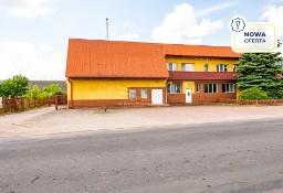 Lokal Wąsosz, ul. Mazowiecka