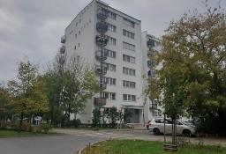 Mieszkanie dwu pokojowe z kuchnią 39m2