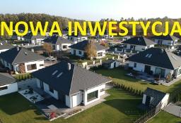 Nowy dom Łódź Nowosolna, ul. Brzezińska 226
