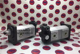 Pompa Hydrauliczna do wózka widłowego IRIAN