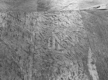 Tapeta z kamienia w szarościach Galaxy / okładzina ścienna glamour-1