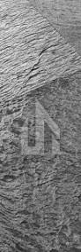 Tapeta z kamienia w szarościach Galaxy / okładzina ścienna glamour-3