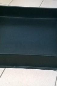 Kuweta plastikowa pod pralkę,zmywarkę 60x50x10cm-2