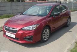 Subaru Impreza IV Św. Sprowadzony-Zarejestrowany-4x4-Zadbany!!!