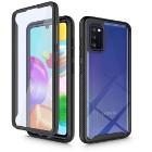 Obudowa Defense360 do Samsung Galaxy A02S