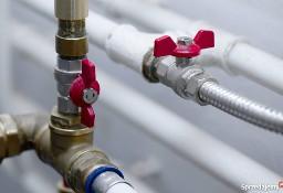 Usługi hydrauliczne,awarie ,instalacje  tel:533-443-293