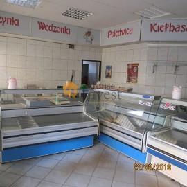 Lokal Legnica, ul. Jaworzyńska