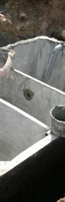 SZAMBUD szamba betonowe szambo-4