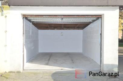 Garaż magazyn do wynajęcia, wynajem, wynajmę - Warszawa, Ursus - Murowany, duży, bezpieczny, wyremontowany