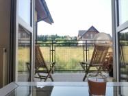 Mieszkanie na sprzedaż Wieliczka  ul. Różana – 94 m2
