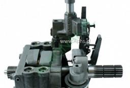 Pompa hydrauliczna do podnośnika MF3 MF4