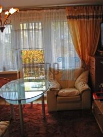 Mieszkanie Bydgoszcz Fordon