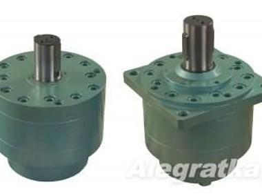 Silnik, Silniki SOK1-160 gsm 781 118 827-1