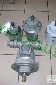 Silnik, Silniki SOK1-160 gsm 781 118 827-2