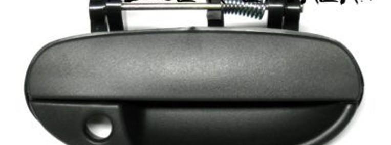 Daewoo Lanos klamka przednia NOWY WYSYLKA-1