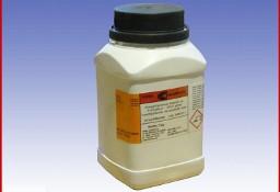 Chlorek żelaza (III) czysty 1kg.