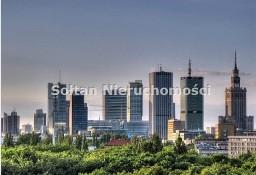 Działka inna Warszawa Zawady
