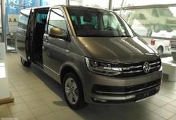 Volkswagen Multivan 2.0 BiTDI 4Mot. Comfortline DSG dł.