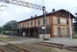 Lokal Goleszów