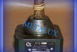 Pompa olejowa C12-52/G11-11A/ G11-22A -tel 601273528