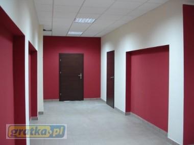 Lokal Sosnowiec, ul. Partyzantów 11-1