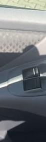 Nissan Almera II ZGUBILES MALY DUZY BRIEF LUBich BRAK WYROBIMY NOWE-4