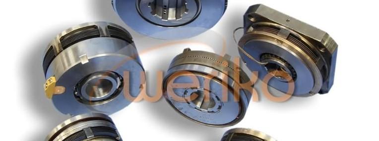 Sprzęgło do tokarki TCG160 ---firma weriko LUBIN -----1