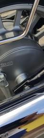 Suzuki Intruder Volusia C800 VL 800-4