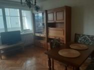 Mieszkanie na sprzedaż Warszawa Wola ul. aleja Solidarności – 40 m2