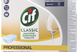 Cif Classic Tabletes 188 szt. - Tabletki do zmywarki