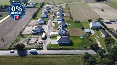 Dom Piotrków Trybunalski Rokszyce