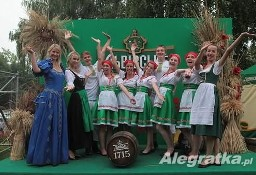 Ukraina.Produkcja reklamowa, filmowa,show-biznesowa.BTL,Event,PR