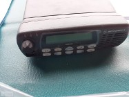 Motorola GM 360