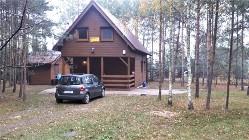 Dom na sprzedaż Księże Młyny  ul.  – 56.5 m2