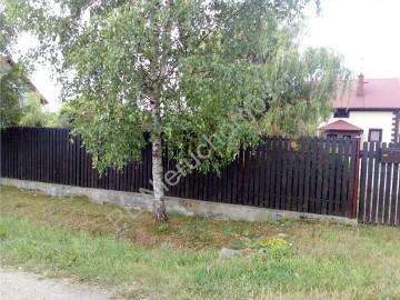 Dom Ładzyń