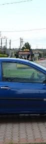 Renault Clio III CLIO 1,2 KLIMA, PERFEKCYJNY STAN, GWARANCJA!-4