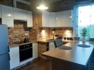 Mieszkanie na sprzedaż Warszawa Ursynów ul. Pieskowa Skała – 50 m2