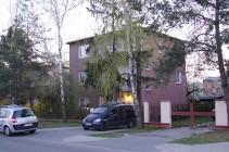 Mieszkanie do wynajęcia Łódź  ul. Czahary – 70 m2