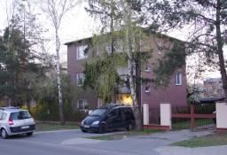 kwatery pracownicze - 4 mieszkania dla maksymalnie 31 osób -
