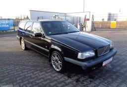 Volvo 850 I Estate 2.3 R-Automatic T-5 , 226 KM
