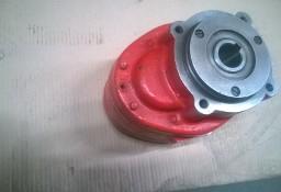 Pompa do szlifierki SPC30